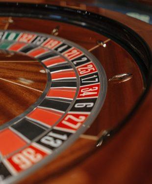 opular Casino Games