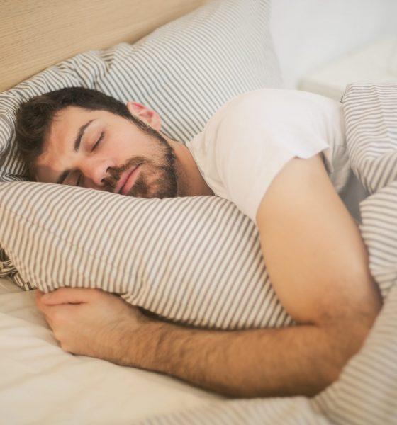Pressing Snooze on Poor Sleep Hygiene: 6 Ways to Sleep Better
