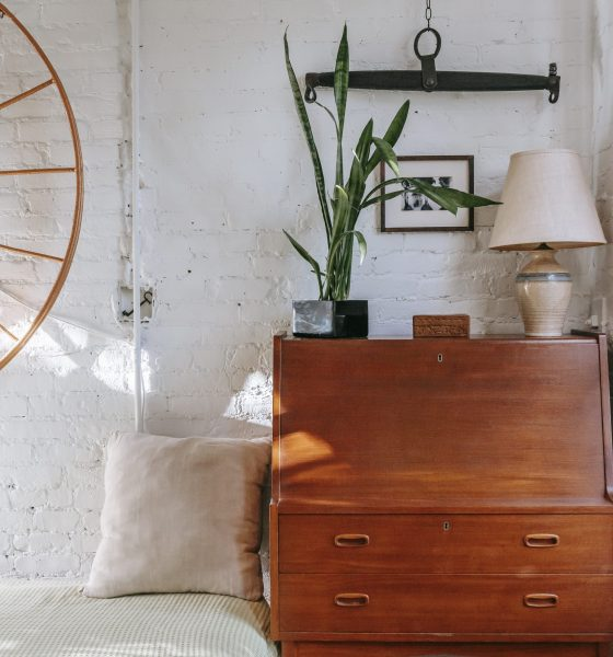 Easy Ways to add Rustic Charm to Your Home