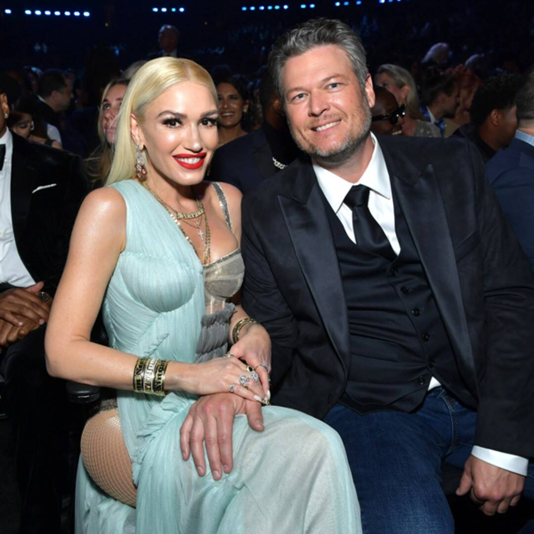 see-blake-shelton-get-candid-about-how-his-love-story-with-gwen-stefani-began-on-the-voice