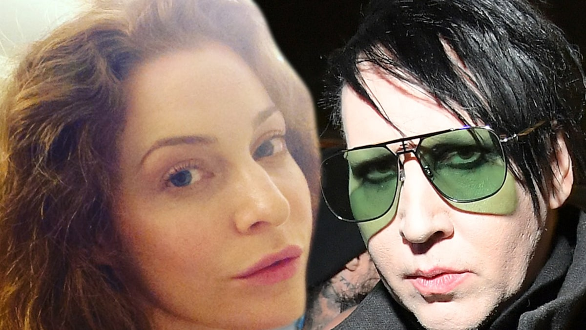 cops-want-convo-with-esme-bianco-about-marilyn-manson-sexual-assault-claims