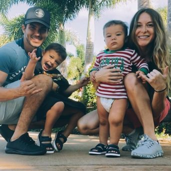 alexa-and-carlos-penavega-welcome-baby-no.-3:-find-out-her-unique-name