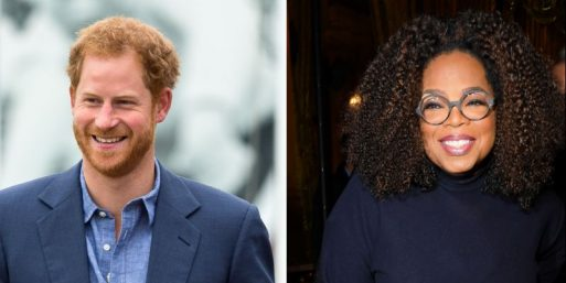 premiere-date-revealed-for-prince-harry-and-oprah-docuseries