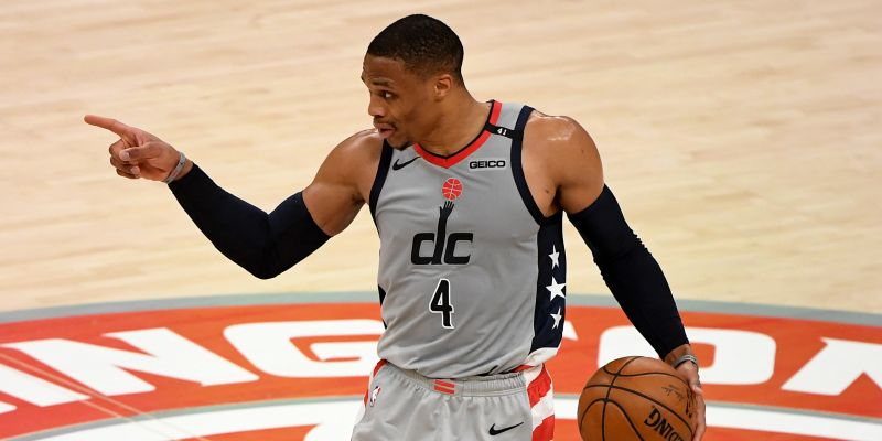 russell-westbrook-leads-wizards-to-playoffs