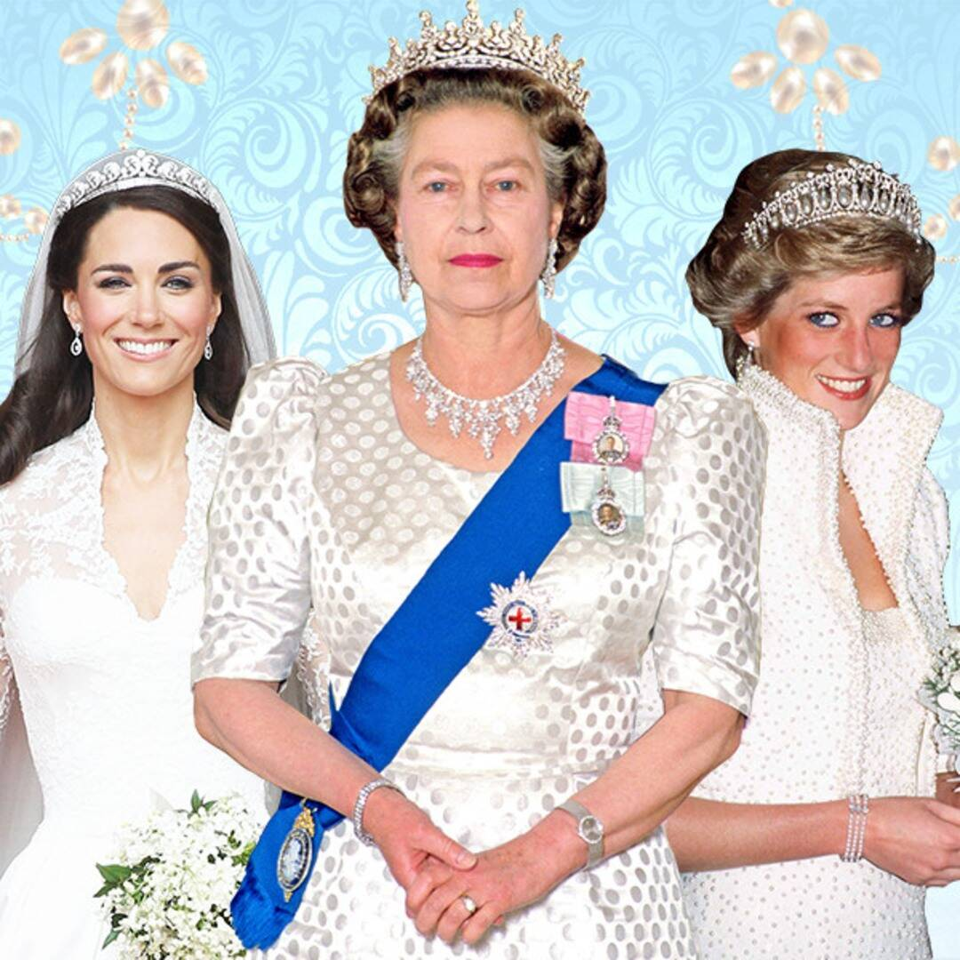 crown-jewel-intrigue:-kate-middleton,-meghan-markle,-diana,-camilla-and-the-epic-tale-of-royal-tiaras