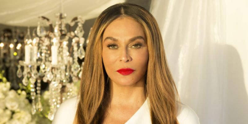 tina-lawson-to-give-trae-the-truth-change-maker-award