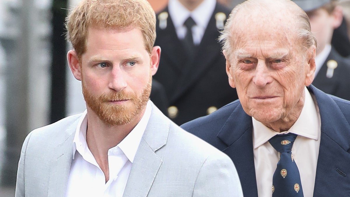 prince-harry-slept-through-phone-calls-alerting-prince-philip's-death