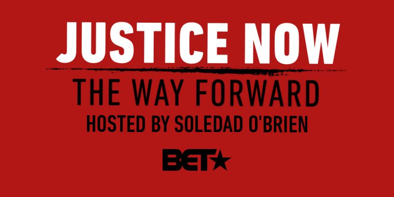 justice-now:-the-way-forward