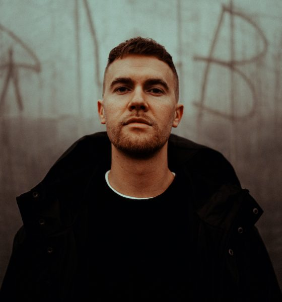 """DØBER Covers Wide Sonic Spectrum With Three New Tracks on """"About You"""" EP. Out Now on Protocol"""