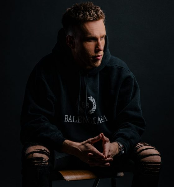 "Nicky Romero Returns With His Deep Progressive Side-Project Monocule and Releases Full ""Monocule Volume 2"" EP, Including Two Brand New Tracks"