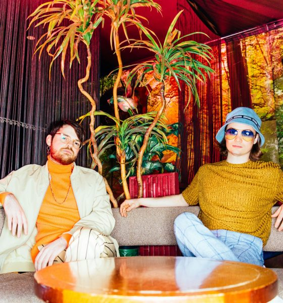 """SAFETY CLUB Drops Their """"Shamelessly Positive"""" Debut Single and Video """"JUICE"""""""