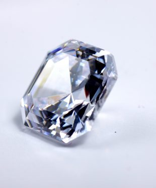 Difference Between a Radiant Cut and Princess Cut Diamond