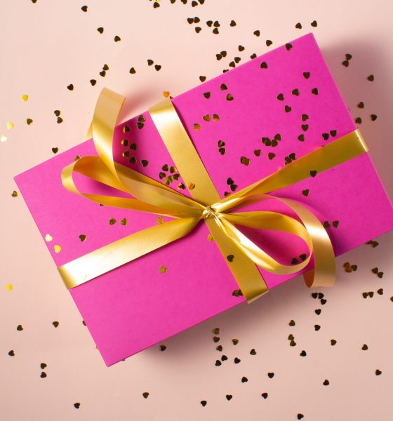 Birthdays And Social Distancing: 5 Unique Gift Ideas
