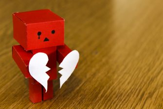 What to do after a divorce