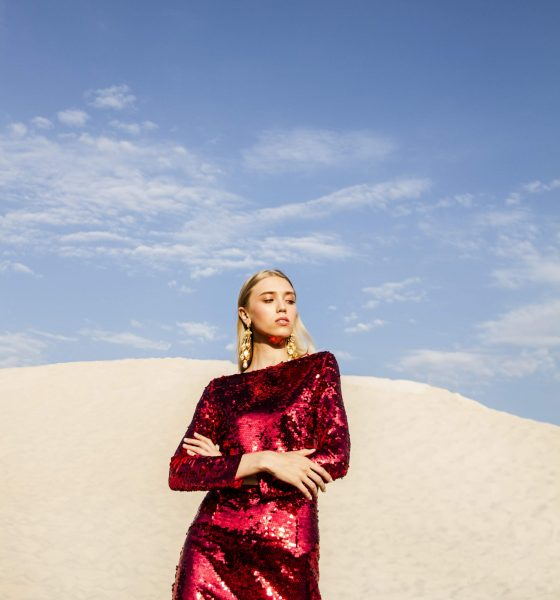 3 Ethical Fashion Companies You Should Buy From