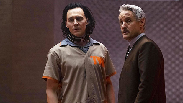 agent-mobius:-5-key-things-to-know-about-owen-wilson's-'loki'-character