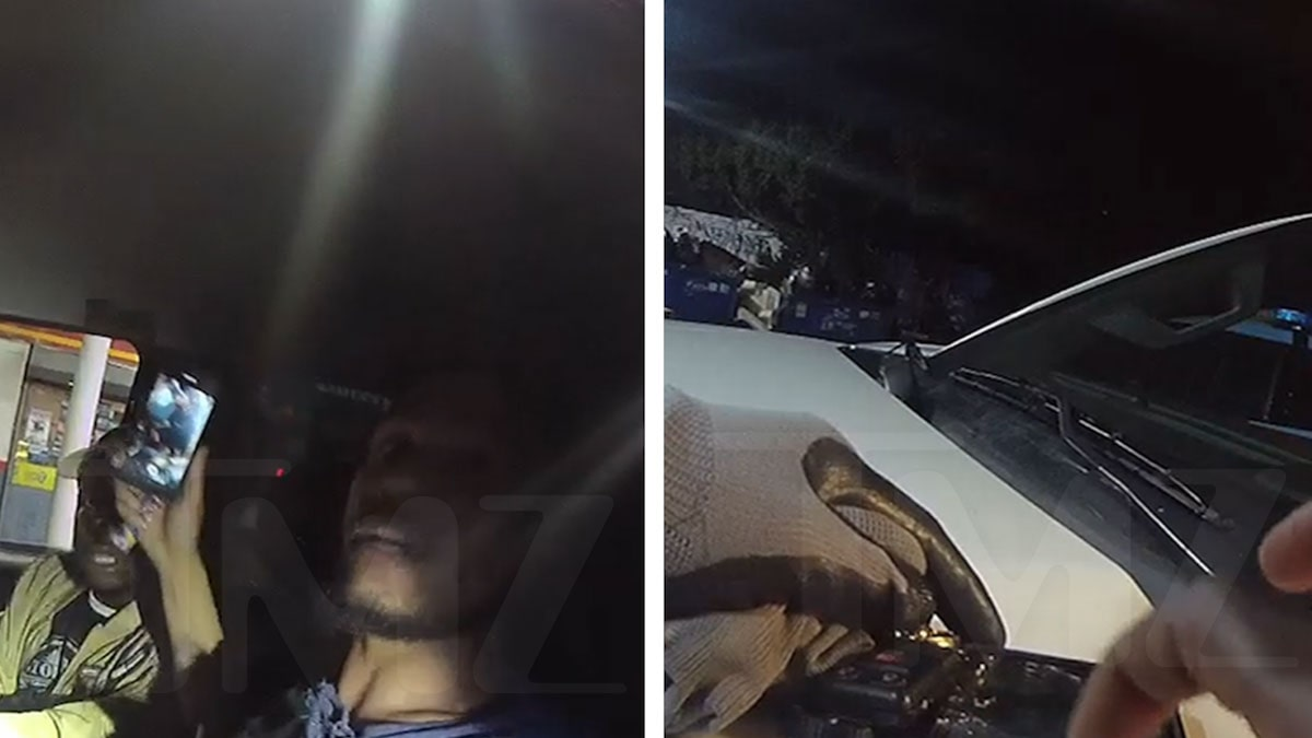 philly-cop-allegedly-deleted-suspect's-vid-of-arrest-while-body-cam-rolled