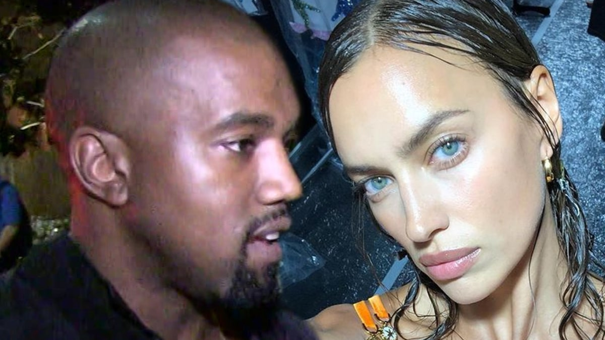 kanye-west-and-irina-shayk-were-together-for-months-before-trip-to-france