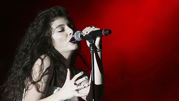 lorde-rocks-yellow-crop-top-&-matching-mini-skirt-in-video-for-summer-anthem-'solar-power'-—-watch