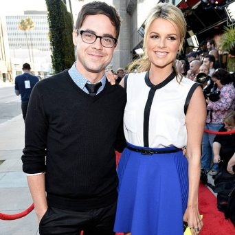 bachelor-nation's-ali-fedotowsky-shares-blood-disorder-diagnosis-requiring-iv-treatment