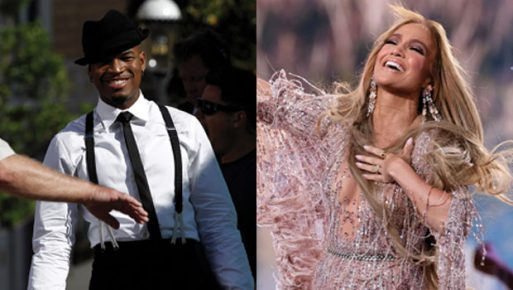 ne-yo-shares-his-advice-for-friend-j.lo-after-she-rekindles-her-romance-with-ben-affleck