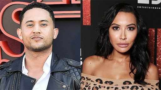 tahj-mowry-remembers-'first'-love-naya-rivera-as-1-year-death-anniversary-approaches