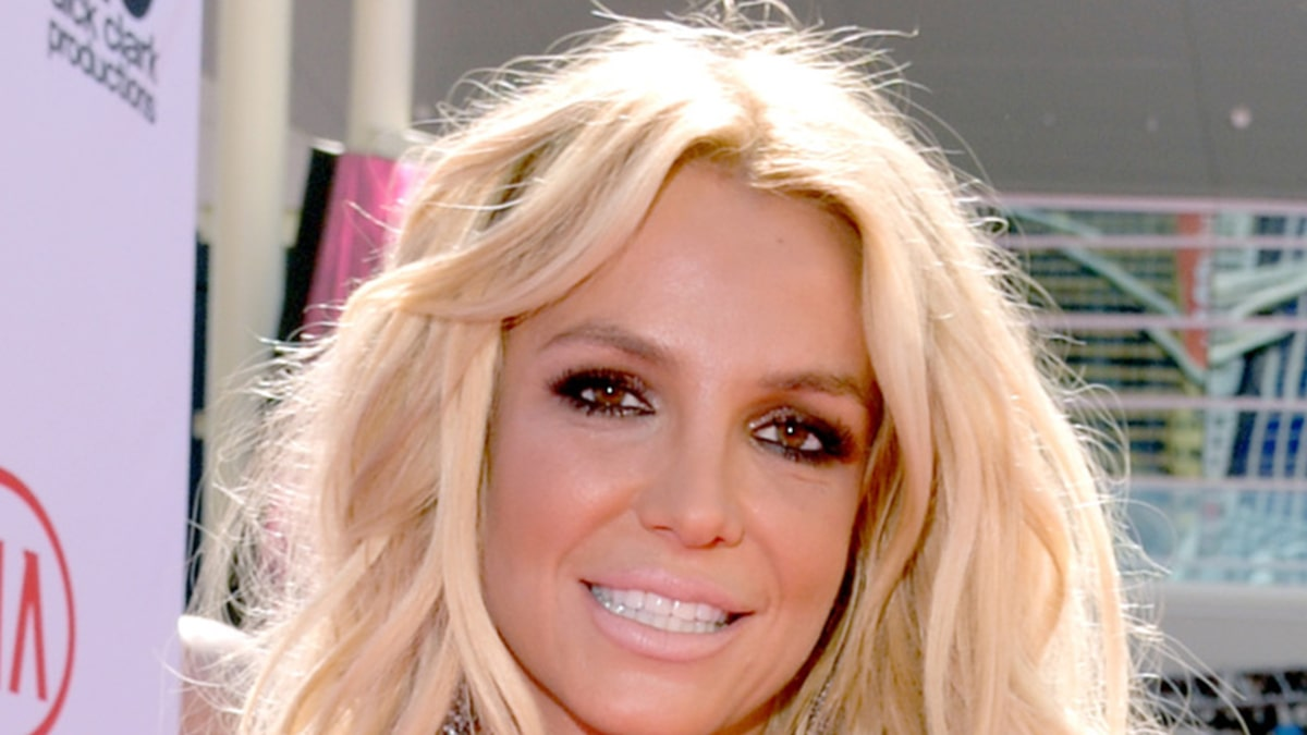britney-spears-writing-social-media-posts-from-the-heart,-no-help-from-her-team