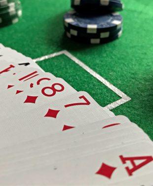 best casinos in Ireland