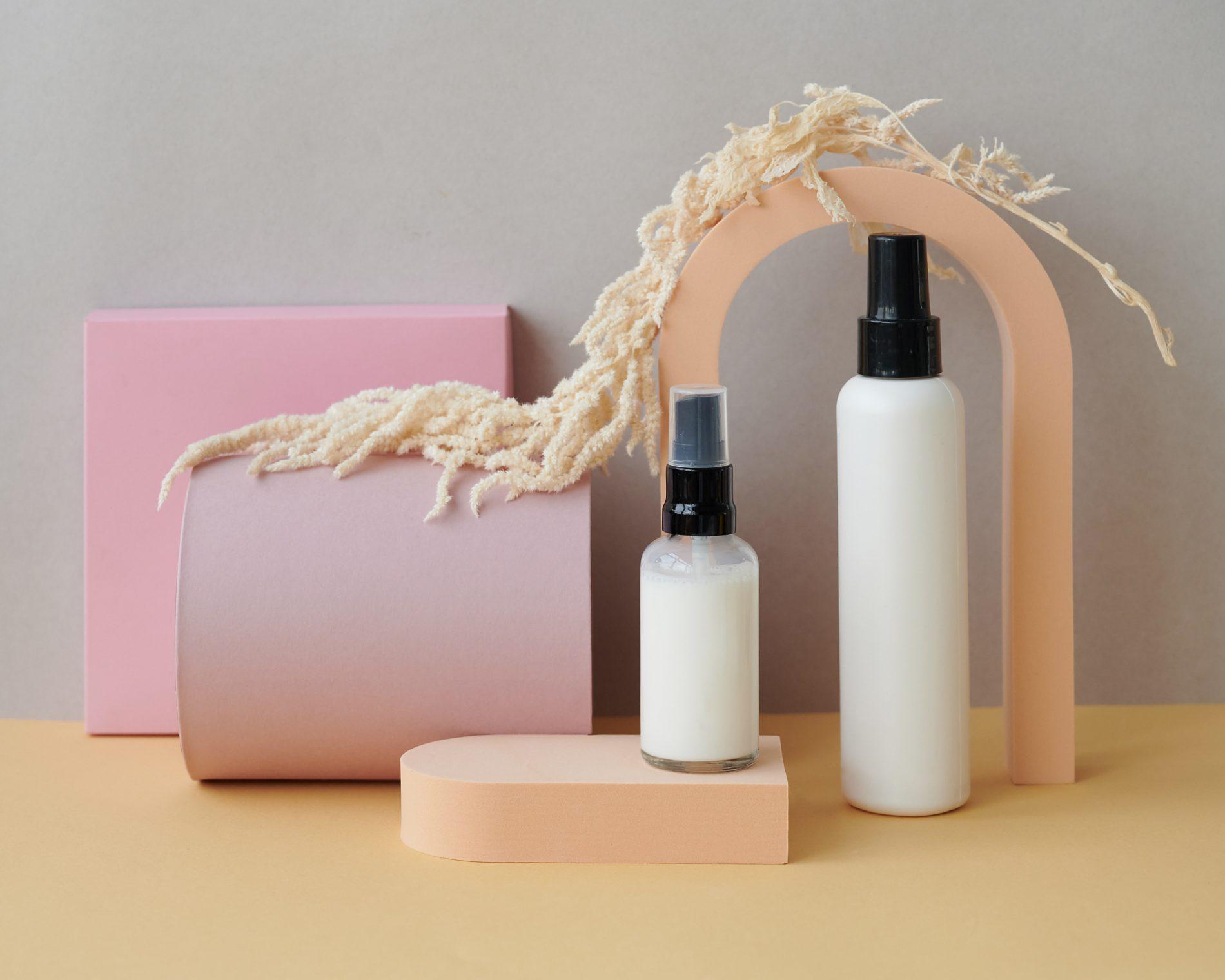 Fashion relaxation luxury soap