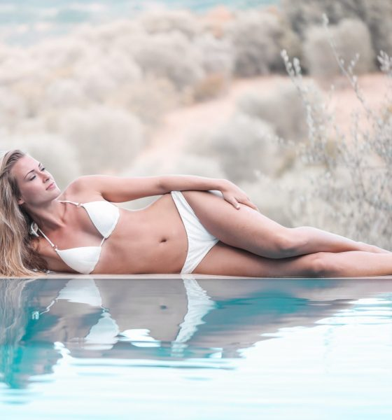 Tips to Finding Your Perfect Bikini