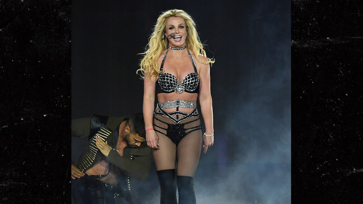 britney-spears'-claims-she-was-forced-to-tour-disputed-by-conservatorship