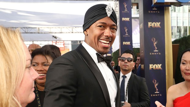 nick-cannon's-rumored-gf-alyssa-scott-gives-birth:-'i-will-love-you-for-eternity'-—-see-1st-pic