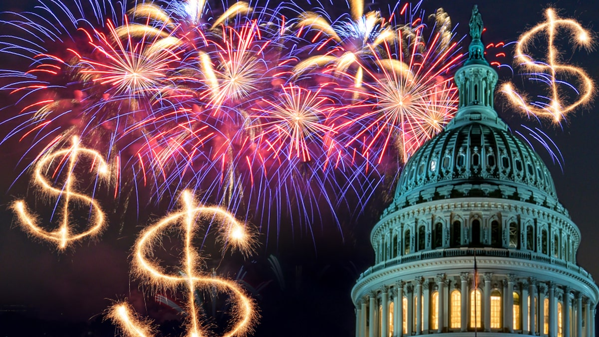 fourth-of-july-fireworks-show-at-national-mall-costs-$280k