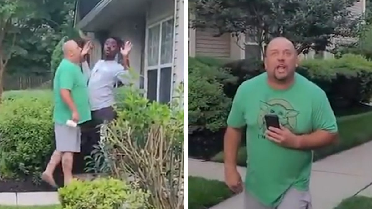 nj-man-busted-for-racist-rant-now-facing-probe-over-old-incidents