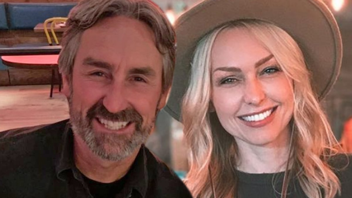 'american-pickers'-star-mike-wolfe-dating-leticia-cline-after-divorce
