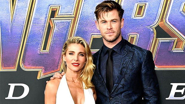 chris-hemsworth,-37,-looks-fitter-than-ever-as-he-hugs-wife-elsa-pataky-on-her-45th-birthday