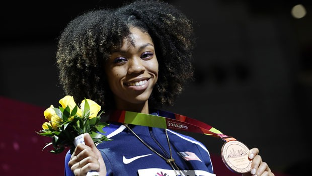 high-jumper-vashti-cunningham-reveals-how-she's-preparing-for-the-summer-olympics:-i'm-'really-excited'
