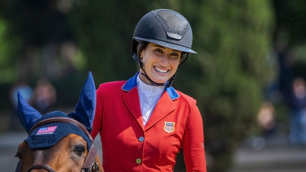 jessica-springsteen:-5-things-to-know-about-bruce's-equestrian-daughter,-29,-making-her-olympics-debut