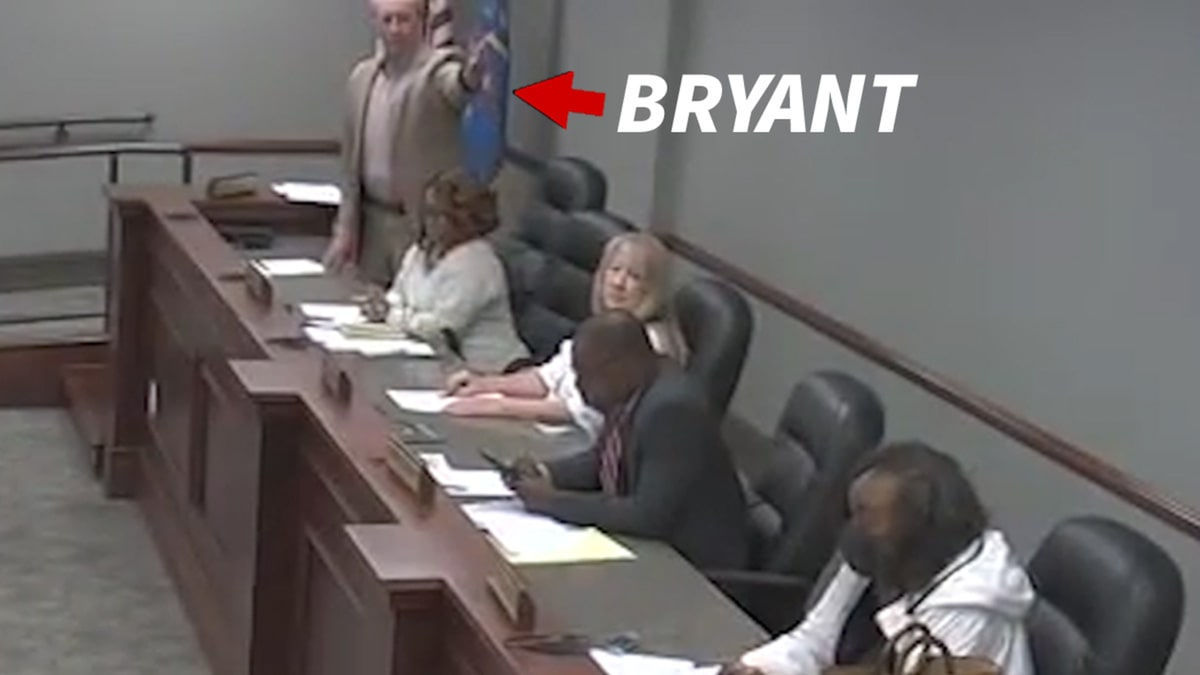 alabama-politician's-wife-fears-he'll-get-shot-over-n-word-incident