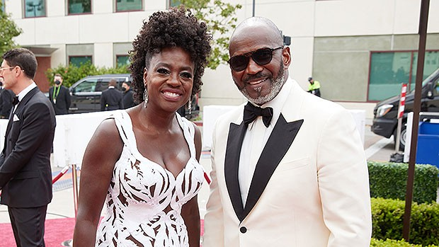 viola-davis'-husband-julius-tennon:-everything-to-know-about-the-actress'-husband-of-18-years