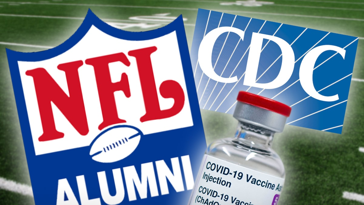 cdc-paid-'nfl-alumni'-assoc-$3.5-mil-to-promote-covid-19-vaccine
