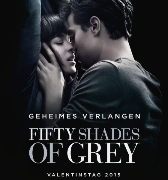 What 50 Shades of Grey Taught Us About Women