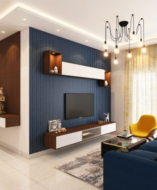 trends in home furnature