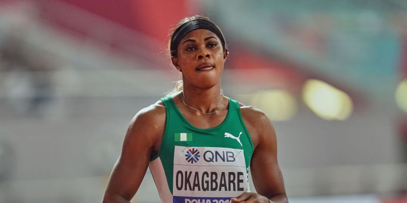 blessing-okagbare-out-of-olympics-due-to-failed-drug-test
