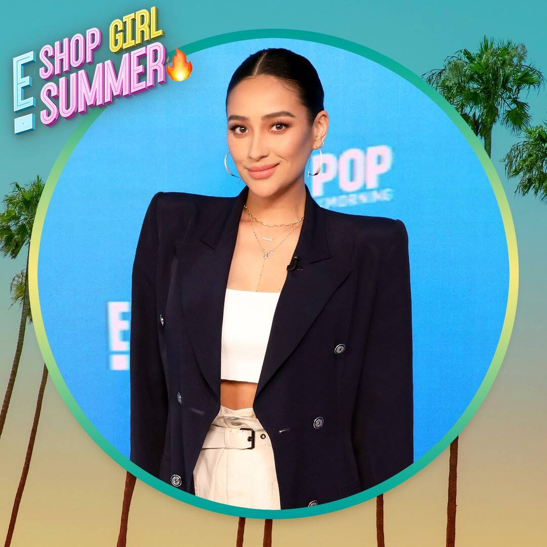 20-questions-with-shay-mitchell