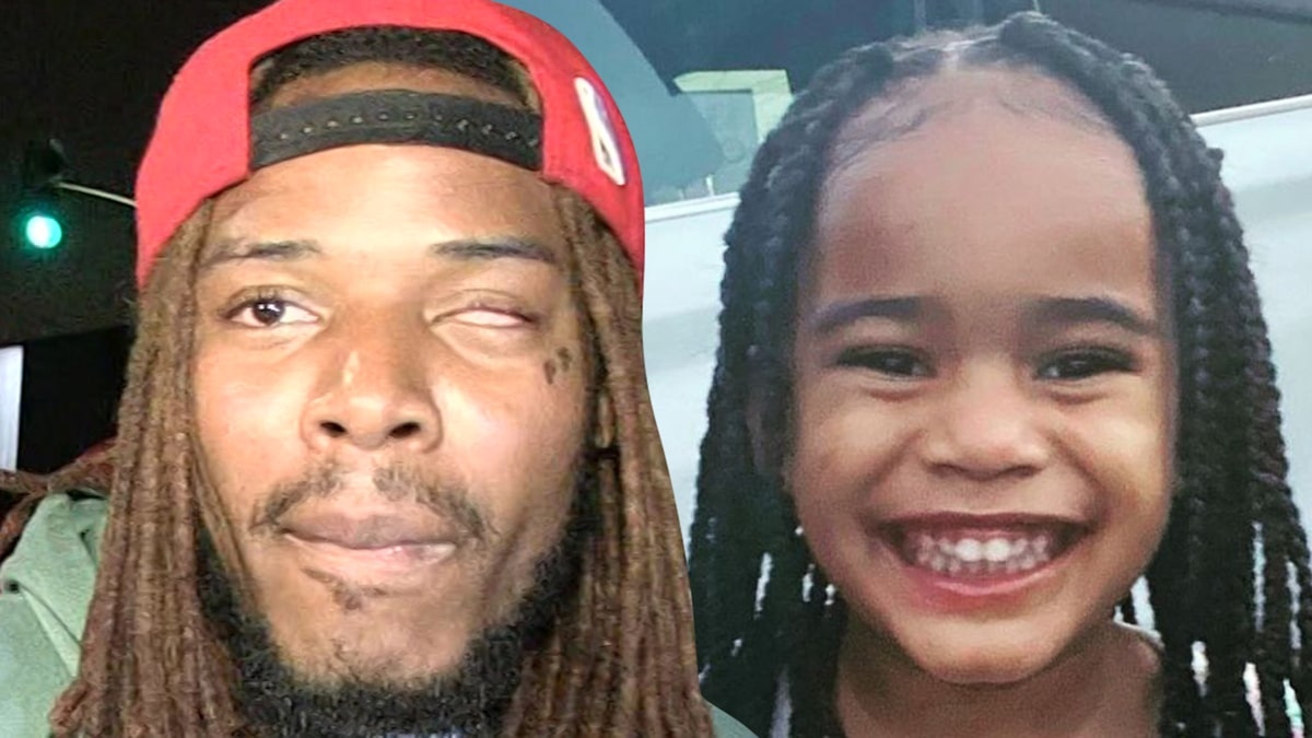 fetty-wap's-4-year-old-daughter-died-from-heart-defect