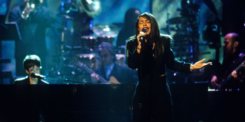aaliyah's-estate-releases-stern-statement