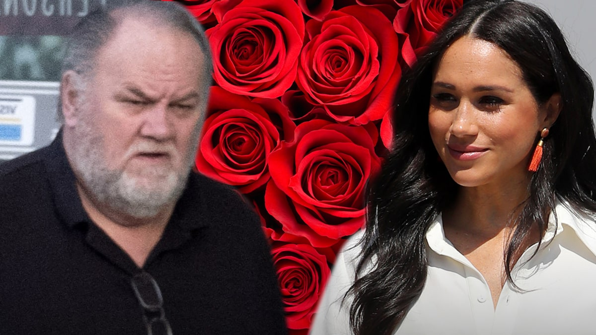 meghan-markle's-dad-sends-flowers-to-her-for-40th-birthday