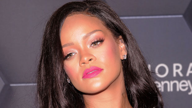 rihanna-shares-video-montage-of-celebs-raving-over-her-beautiful-smell-as-she-launches-fragrance