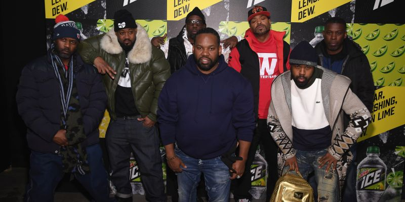 two-hip-hop-artists-tied-to-wu-tang-clan-killed-in-shooting
